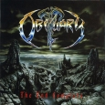 OBITUARY - The End Complete CD