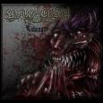 SLAUGHTERDAY - Ravenous CD