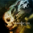 DUNGORTHEB - Extracting Souls CD