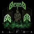 SEKTOR - Alpha CD