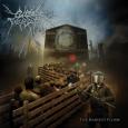 CATTLE DECAPITATION - The Harvest Floor CD