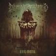 DECAPITATED - Blood Mantra CD/DVD (digipak)