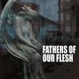 GODFLESH - Tribute CD