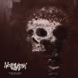 ENCOFFINATION - III - Hear Me, O' Death CD