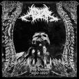 ALTAR - Dark Domains CD