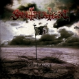 SANCTIFICATION - Black Reign CD (Super Jewel Box)