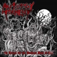 AUTOPSY TORMENT - 7th Rituals For The Darkest Souls Of Hell CD (digipak)