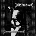 WITCHMASTER - Masochistic Devil Worship CD