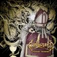 EMBLAZONED - Eucharistiae Sacramentum CD