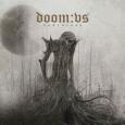DOOM:VS - Earthless CD