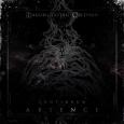 INGURGITATING OBLIVION - Continuum of Absence CD