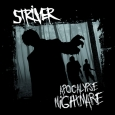 STRIVER - Apocalypse Nightmare CD