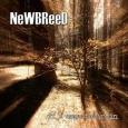 NEWBREED - If I Were The Rain CD