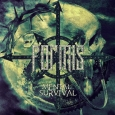 FORMIS - Mental Survival CD