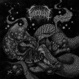 FUOCO FATUO - The Viper Slithers in the Ashes of What Remains LP/EP