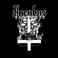 INCUBUS - Incubus LP