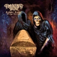 PAGANIZER - Cadaver Casket CD (ecopak)