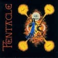 PENTACLE - The Fifth Moon/Beyond And Back 2xCD