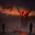 DISENTOMB - Misery CD