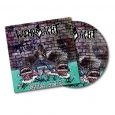 WEHRMACHT - Shark Attack PLP (PICTURE DISC LP)