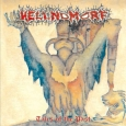 HELLNOMORF - Tales From Past CD
