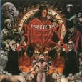 BLOOD - Tribute CD