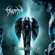 SADISM - Summoning the Gods CD (digipak)