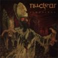 NUCLEAR - Jehovirus CD