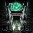 MELEKTAUS - Nexus for Continual Genesis CD (digipak)