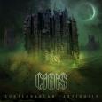 CINIS - Subterranean Antiquity CD