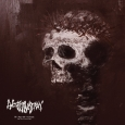 ENCOFFINATION - III - Hear Me, O' Death 2xLP (SPLATTER)