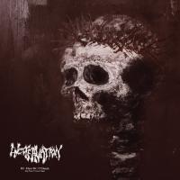 ENCOFFINATION - III - Hear Me, O' Death 2xLP (SPLATTER)
