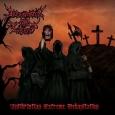 DECAPITATED CHRIST - Antikristian Extreme Dekapitation CD