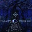 CASKET - Undead Soil CD (digipak)