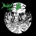 BUNKER 66 - Alive & Melting CD