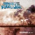IDIOTS PARADE - Idiotsgraphy 2005-2013 CD