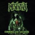 "PERFECITIZEN / MESHIHA - Split 3""CD"