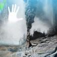 BATTLEFIELDS - Thresholds Of Imbalance CD (digipak)