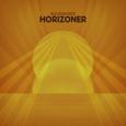BLOODHORSE - Horizoner CD (digisleeve)