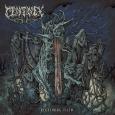 CENTINEX - Redeeming Filth CD (digipak)