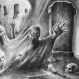 METAL ATTACK - Storm of Shadows CD