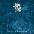 THY RITES - Invoker Of The Venomous Unlight CD