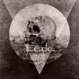 EERIE - Into Everlasting Death CD