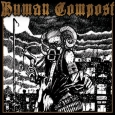 HUMAN COMPOST - Discographie 1996-2003 CD