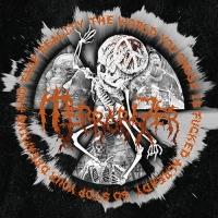TERRORIZER - Before The Downfall 1987-1989 2xCD (digipak)