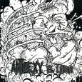 ANTISEXY - El Lurido CD
