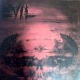 EVIL - Demonpunk CD