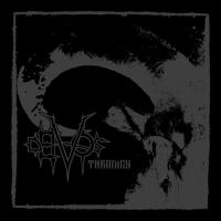 DEIVOS - Theodicy DELUXE CD [PRE-ORDER]