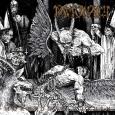 DAMONACY - Morbidity Within CD