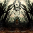 THE DEAD - Deathsteps to Oblivion CD